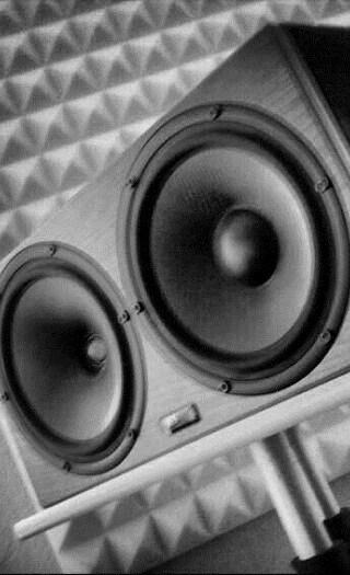 KS-Digital C88 Main Monitor Speakers