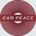 EarPeace Logo