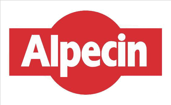 Alpecin-Logo