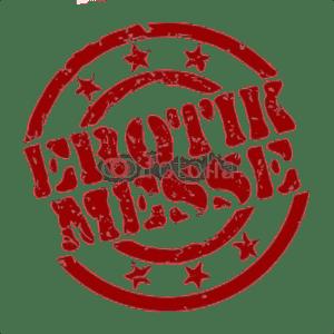 Erotik-Messe Logo