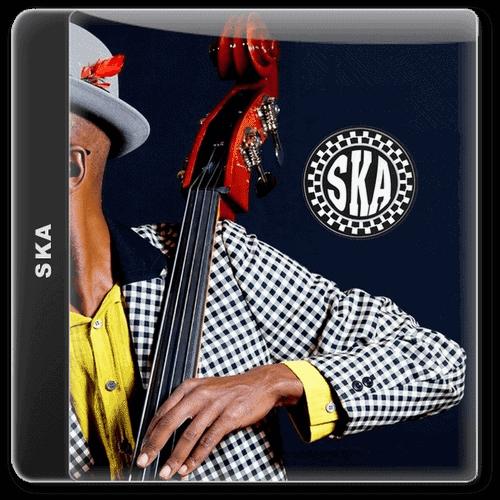 Ska Music Cover