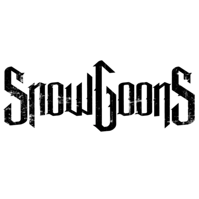 Snowgoons Logo
