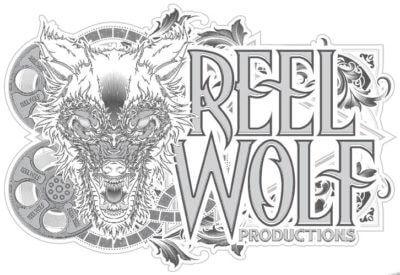 Reel Wolf Productions