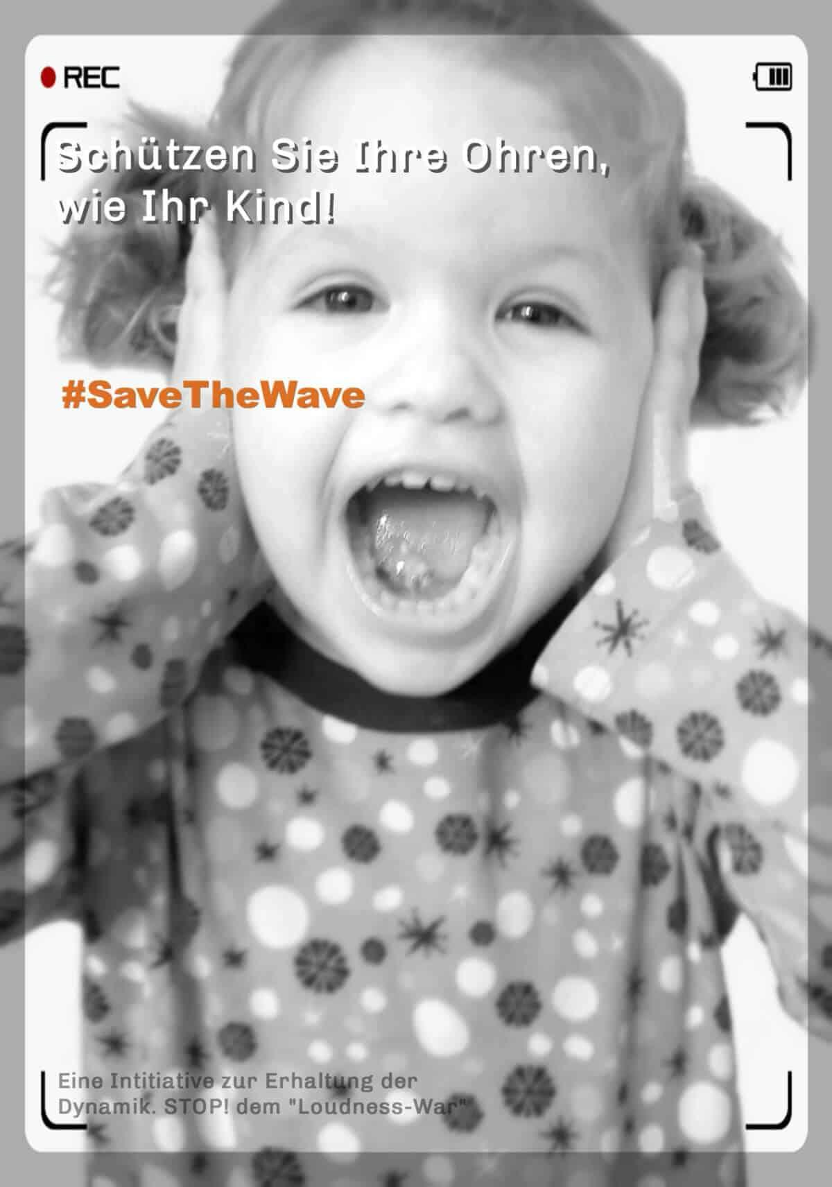 #SaveTheWave-Banner-Hochformat