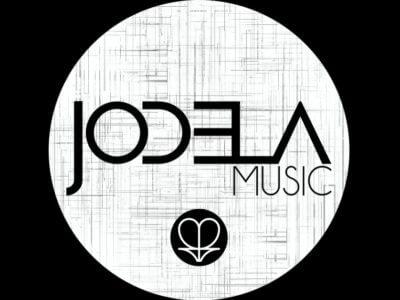 JoDelAMusic Logo