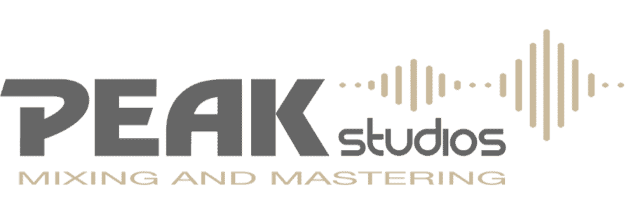 Peak-Studios – MIXING and MASTERING