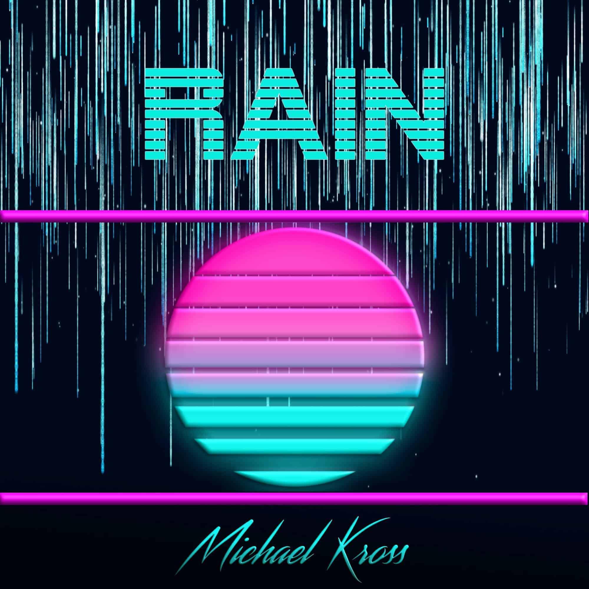 Michael_Kross_Rain