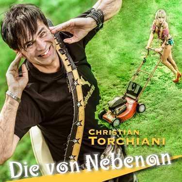 Christian Torchiani - Die von Nebenan